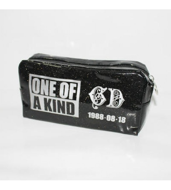 Косметичка Big Bang: One Of A Kind