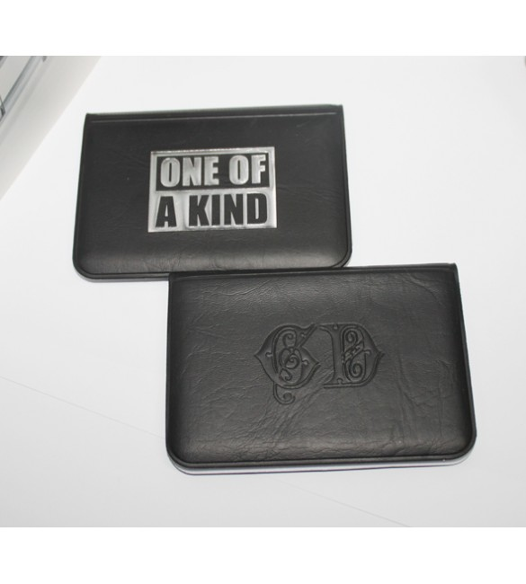 Бумажник bigbang One Of a kind