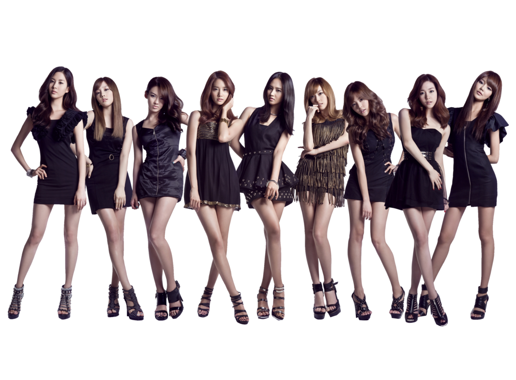 data/obrazec/girls_generation_png_by_thisisdahlia-d5zuh1p.png